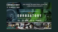 Eurosatory 2014 : Un commerce inacceptable