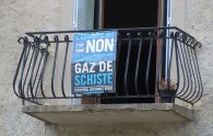 L'Europe ouvre grande la porte aux lobbies favorables aux gaz de schiste