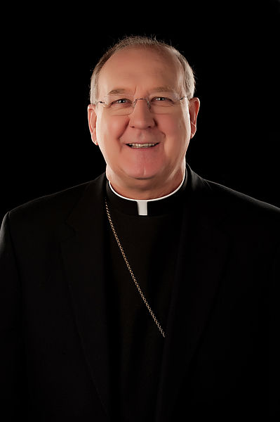 bishop_kevin_j-1-_farrell_-_official_photograph_courtesy_of_the_catholic_diocese_of_dallas