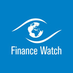 Finance Watch, l'ONG qui fait vaciller les lobbys financiers